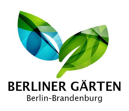 Berliner Gärten | Berlin-Brandenburg