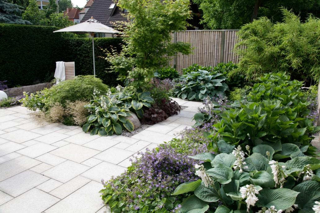 stadtgarten in berlin berliner g rten g rten f r. Black Bedroom Furniture Sets. Home Design Ideas