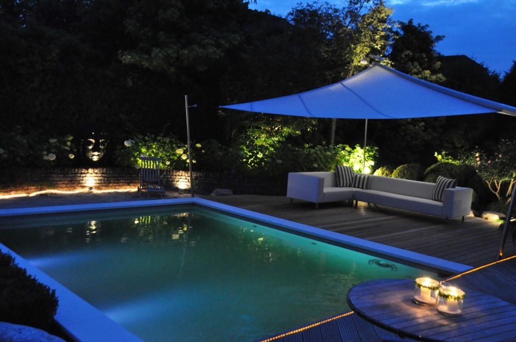 biotop living pool berliner g rten g rten f r berlin und brandenburg. Black Bedroom Furniture Sets. Home Design Ideas