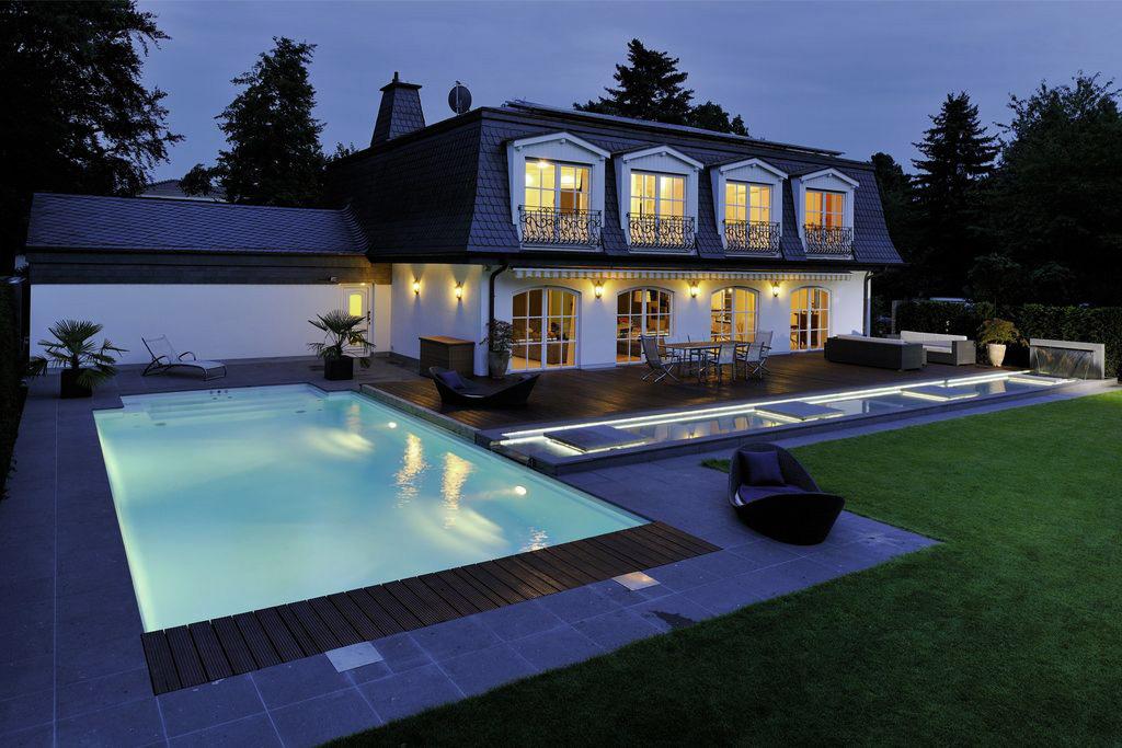 rivierapool schwimmbecken berliner g rten g rten f r berlin und brandenburg. Black Bedroom Furniture Sets. Home Design Ideas