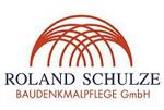 schulze_baudenkmalpflege