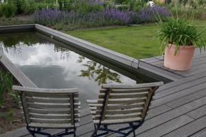 stadtgarten_pool